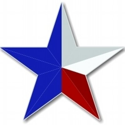 Real Star Property Management Temple Tx