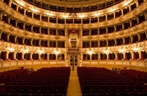 Musica classica musicaclassica1 twitter for Musica classica