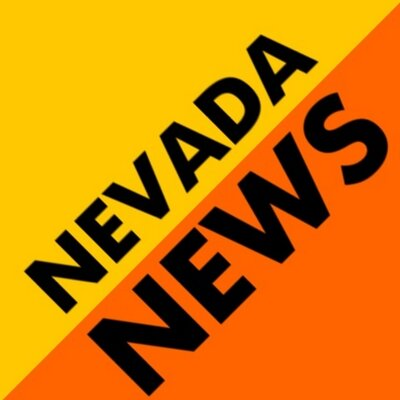 Image result for nevada news