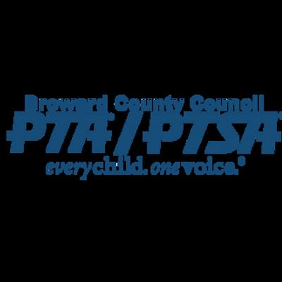 Broward PTA/PTSA on Twitter: