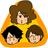 onigiri_bot1's avatar