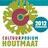 Cultuur Houtmaat