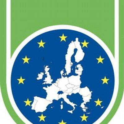 charter_european_rural_communities_logo_jpg_400x400.jpg