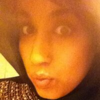 Nazia Ahmed | Social Profile