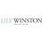 Lily Winston Firm