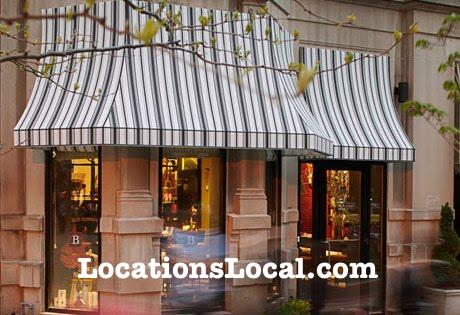 LocationsLocal