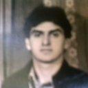 Ilqar Qarayazi (@06Ilqar) Twitter