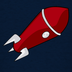 Rocketboom Social Profile