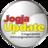 JogjaUpdate's Twitter avatar