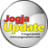 the JogjaUpdate's Twitter avatar