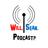 Will Sean Podcast?