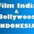 @filmindia_indo