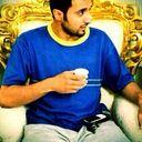 ahmad_0581 (@0581Ahmad) Twitter