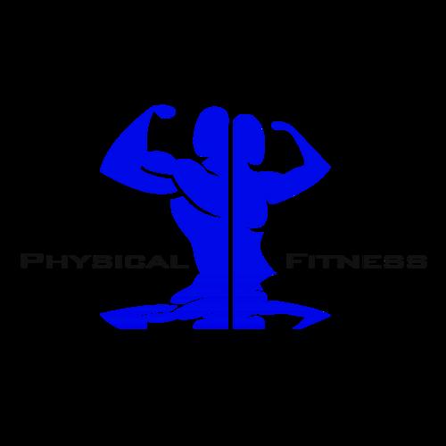 Physical Fitness (@PhyFitBantry) | Twitter
