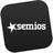 semios_agency