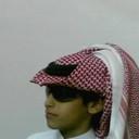عمر عبدالله الشهراني (@0562626639) Twitter