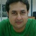 Raj Singh (@029raj) Twitter