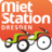 MietStation_Dresden