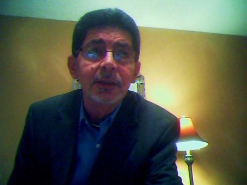 Víctor Ignacio Ortiz