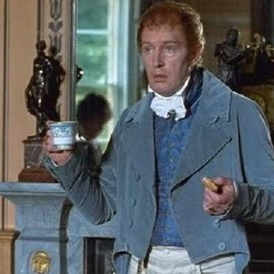 sir walter elliot essay A list of all the characters in persuasion the persuasion characters covered include: anne elliot, captain frederick wentworth , sir walter elliot , elizabeth elliot.