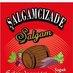 @Salgamcizade