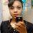 Tajia Dawoudi - Tajia_All_Star