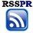 RSSPRStandard