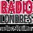 RadioLondres