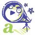 Twitter Profile image of @asahi_tenmon