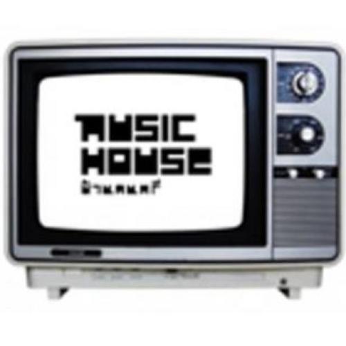 Musichouse musichousetv twitter for House music tv