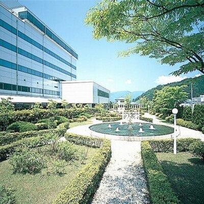 ニュー ホテル 勝山