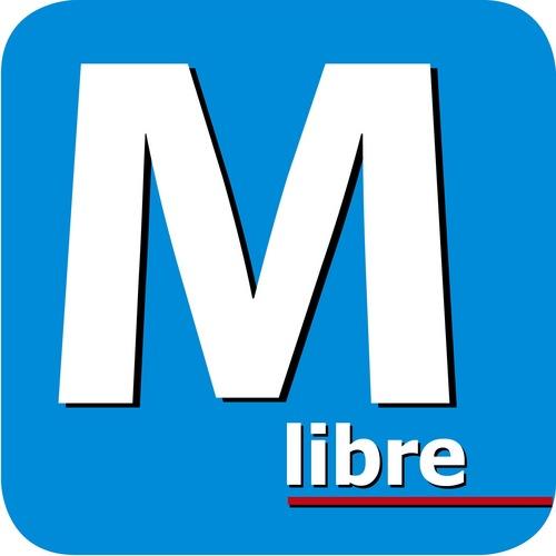 Le Maine Libre.fr
