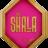 TheShala