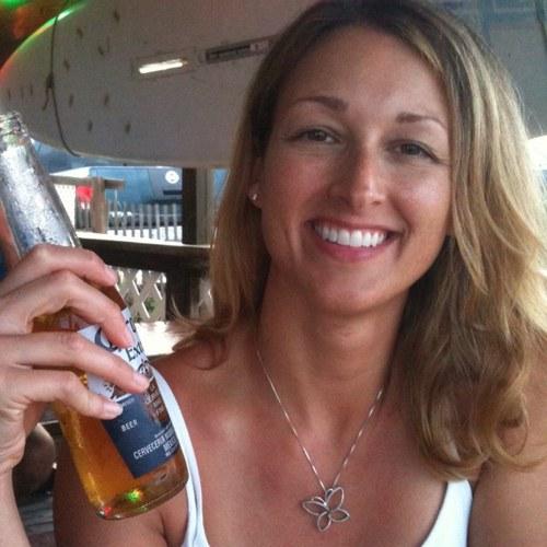 Jennifer Lowry naked 921