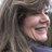 Barbara J. Cormack 🕷 (@BarbaraJCormack) Twitter profile photo