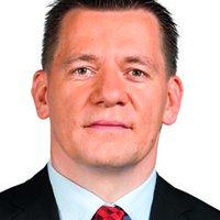 Jürgen Maresch