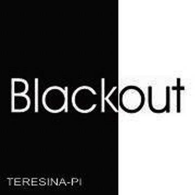 Blackout (@modablackout) | Twitter