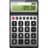 Vegetarian Calculator