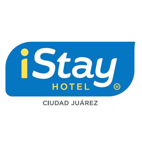@iStayCdJuarez