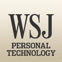 @WSJpersonaltech