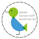 0996@Tokyo (@0996T) Twitter