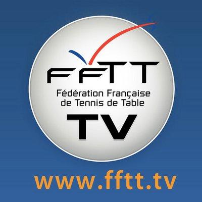 Fftt tennis de table - Federation francaise de tennis de table classement ...