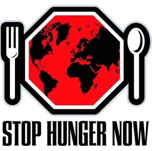World Hunger Facts (@WorldHungerFact) | Twitter