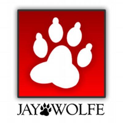 jay wolfe toyota kc (@wolfetoyotakc) | twitter