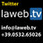 laweb.tv