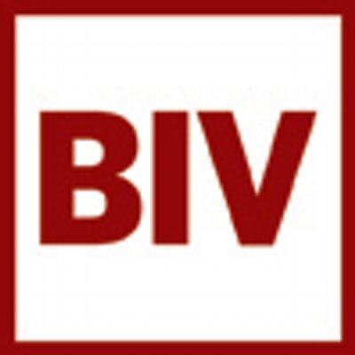 https://pbs.twimg.com/profile_images/2199209525/BIV-avatar_72_Wh_400x400.jpg