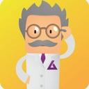 Photo of Broncotosil's Twitter profile avatar