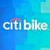 Twitter Profile image of @CitiBikeNYC
