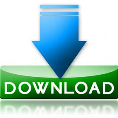 Ceca mp3 download.
