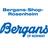Bergans Shop - Twitter